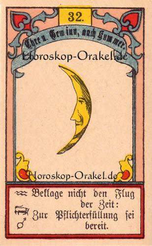 Single-Horoskop Das erwartet dich am Valentinstag laut Sternzeichen